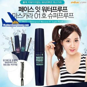 Mascara-chong-tham-nuoc-Face-it-Waterproof-The-Face-Shop-04
