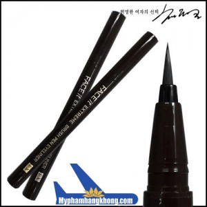 But-ke-mat-da-Face-it-Extreme-Brush-Pen-Eyeliner-EX-The-Face-Shop-02