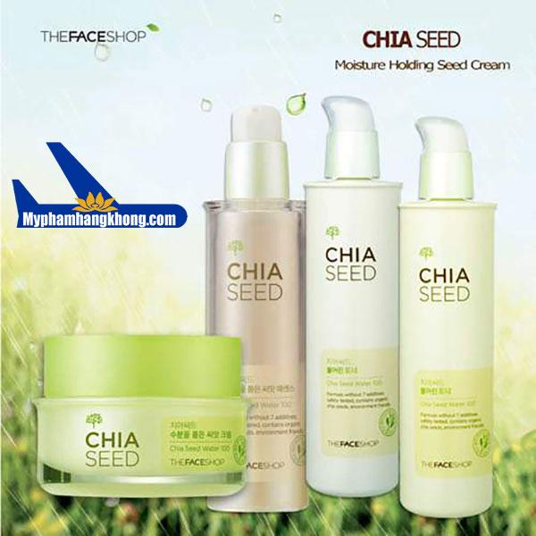 bo-duong-da-Chia-Seed-The-face-shop-02