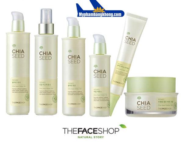 bo-duong-da-Chia-Seed-The-face-shop-03