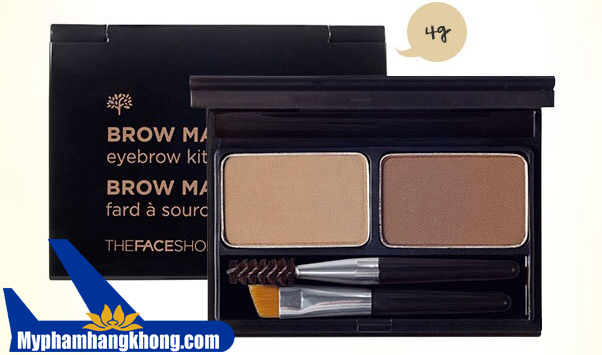 Bot-tan-chan-may-Face-it-Brow Master EyeBrow-Kit-The-Face-Shop-01