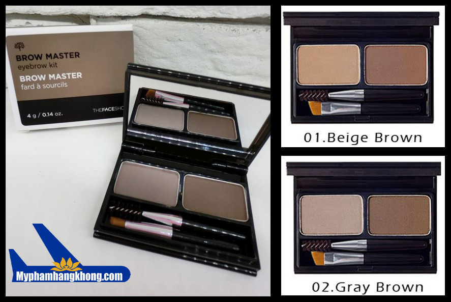 Bot-tan-chan-may-Face-it-Brow Master EyeBrow-Kit-The-Face-Shop-02