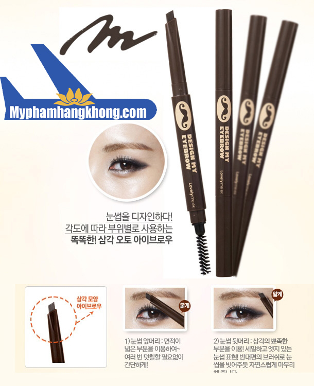 Chi-ke-may-mot-dau-Lovely-Design-My-Eyebrow-The-Face-Shop-01