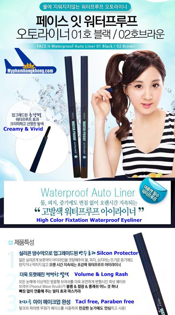 Chi-ke-mat-khong-troi-Face-it-Waterproof-Auto-Line-01