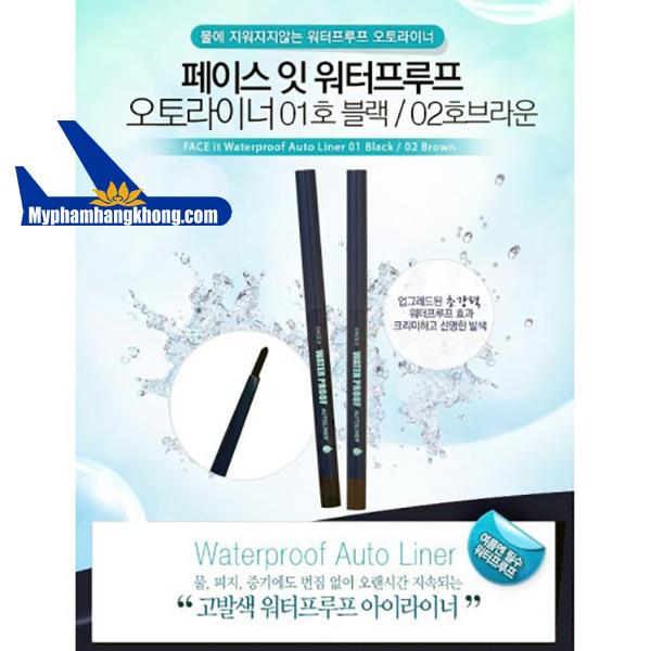 Chi-ke-mat-khong-troi-Face-it-Waterproof-Auto-Line-04