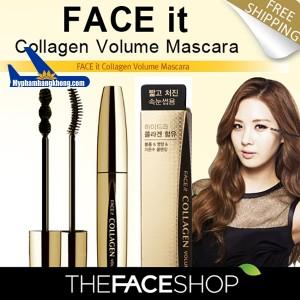 Chải-mi-Face-it-collagen-volume-mascara
