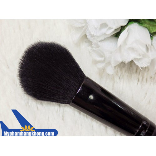 Choi-danh-ma-hong-Cheek-Brush-It's-Skin-02