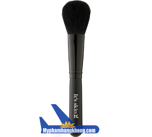 Choi-danh-ma-hong-Cheek-Brush-It's-Skin-01