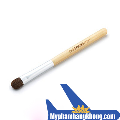 Choi-mat-Eye-Shadow-Base-Brush-The-Face-Shop-03