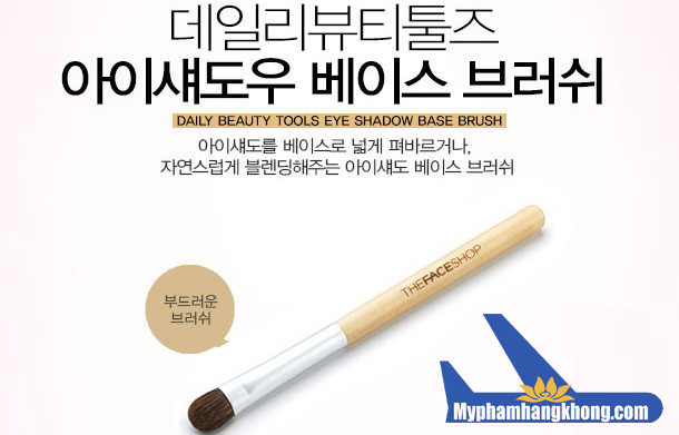 Choi-mat-Eye-Shadow-Base-Brush-The-Face-Shop-02