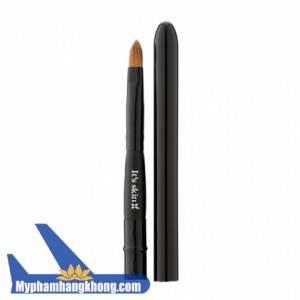 Choi-moi-Lip-Brush-It's-Skin