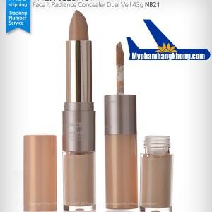 kem-che-khuye-diem-face-it-radiance-concealer-dual-veil-the-face-shop-03