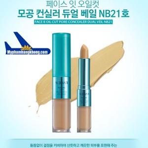 Che-khuyet-điem-kiem-dau-The-Face-Shop-Face-It-Oil-Cut-Pore-Concealer-Dual-Veil-05