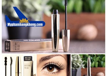 chai-mi-Mascara-Face-it-Collagen-Volume-The-Face-Shop-5