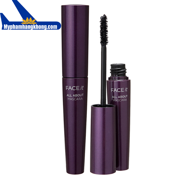 mascara-face-it-all-about-the face shop-02