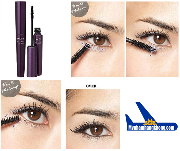 mascara-face-it-all-about-the face shop-03