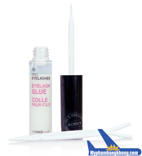 Gel-kich-mi-Pro-Eyelashes-Eyelash-Glue-The-Face-Shop-03