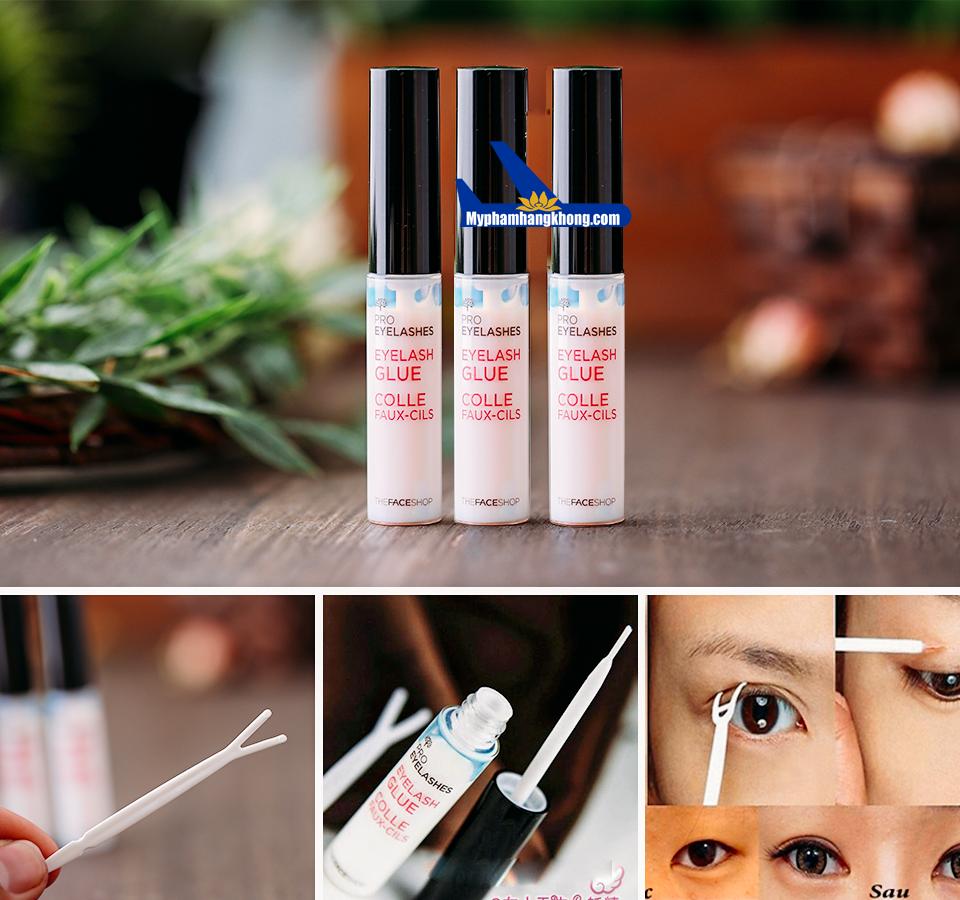 Gel-kich-mi-Pro-Eyelashes-Eyelash-Glue-The-Face-Shop-02