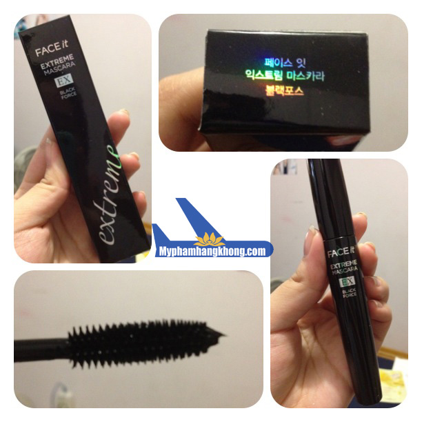 Mascara-Face-it-Extreme-EX-The-Face-Shop-3