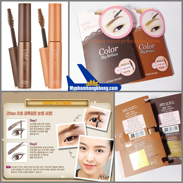 Mascara-chan-may-Color-my-brow-Etude-House-3