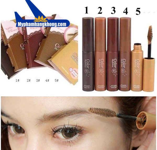 Mascara-chan-may-Color-my-brow-Etude-House-1