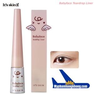 nhu-ke-mat-Babyface-Teardrop-Liner-It's-Skin-04