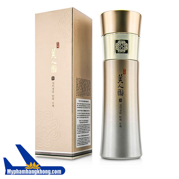 Sua-duong-Myeonghan-Miindo-Yul-Sibigyeongrak-Lifting-Emulsion-04