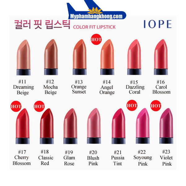 Son-moi-Color-Fit-Lipstic-IOPE-Han-Quoc-2
