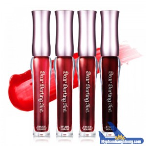 Son-Long-Moi-Dear-Darling-Tint-Etude-House-01