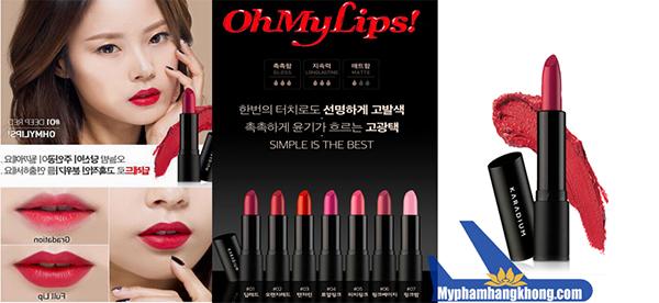 Son-thoi-Oh-My-Lips-karadium-3