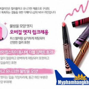 Son-but-Over-Girl-Edge-Lip-Crayon-The-Face-Shop-1