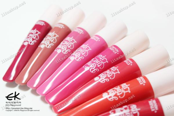 Son-kem-hoa-hong- Rosy-tint-lips-01