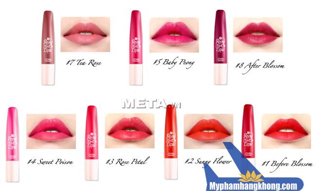 Son-kem-hoa-hong- Rosy-tint-lips-03