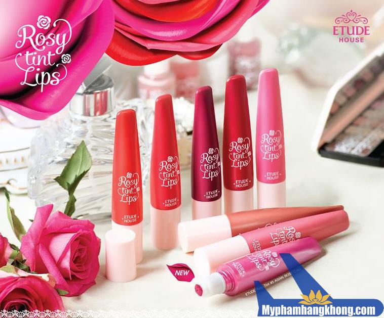 Son-kem-hoa-hong- Rosy-tint-lips-02