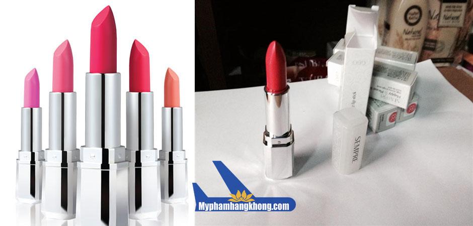 Son-thoi-Sempre-Happy-&-Please-Lip-Stick-03