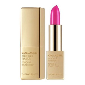 Son-collagen-the-face-shop