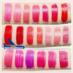 Son-color-liquid-lips-Etude-house