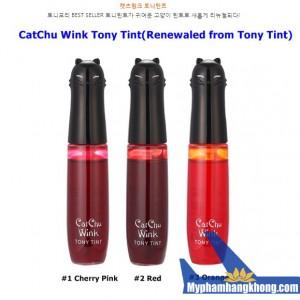 Son-moi-Cat-Chu-Wink-Tony-Tint-Tonymoly-4