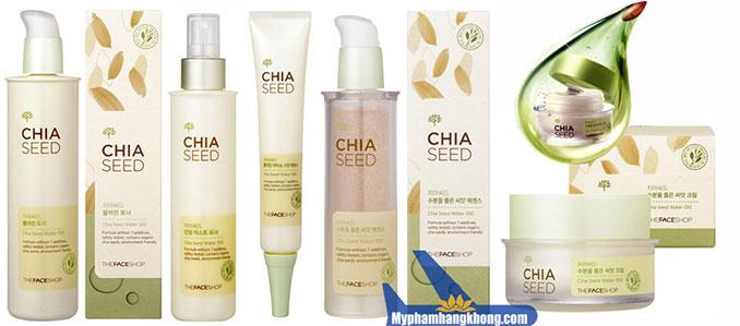 bo-duong-da-Chia-Seed-The-face-shop-01