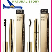 chai-mi-Mascara-Face-it-Collagen-Volume-The-Face-Shop-3