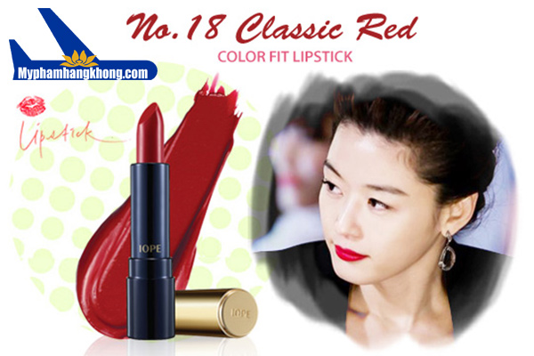 Son-moi-Color-Fit-Lipstic-IOPE-Han-Quoc-5