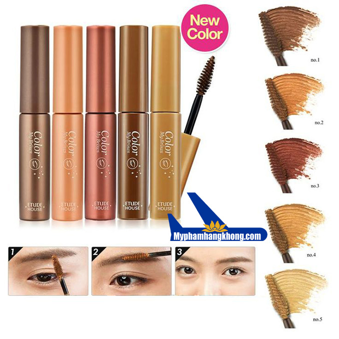 Mascara-chan-may-Color-my-brow-Etude-House-7