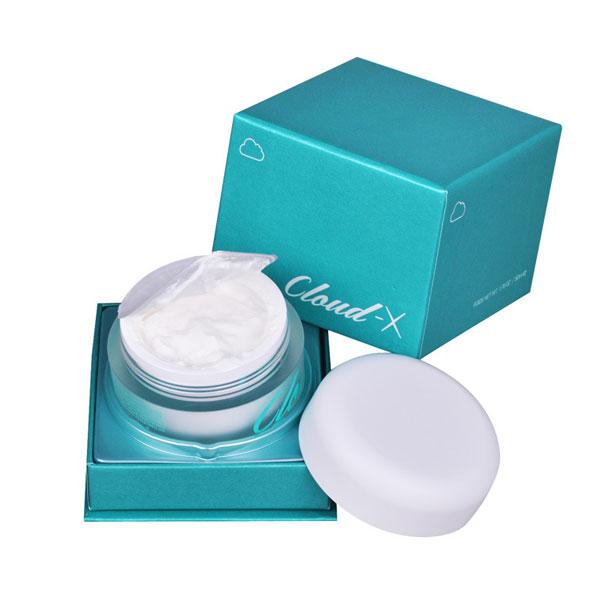kem-duong-trang-da-tri-nam-cloud-x-whitening-cream-4