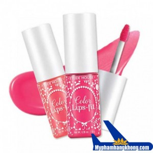 Son-li-dang-kem-Color-Lips-Fit-Etude-House-01