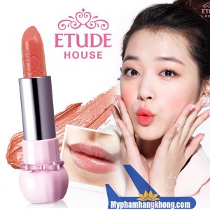 Son-hoa-qua-Dear-My-Blooming-Lips-Talk-Etude-House-1