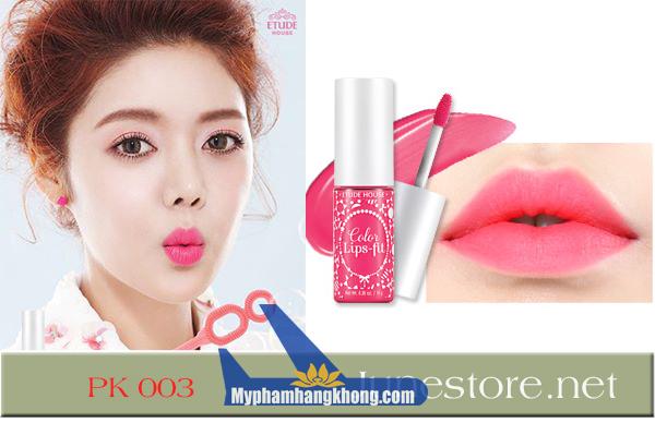 Son-li-dang-kem-Color-Lips-Fit-Etude-House-05