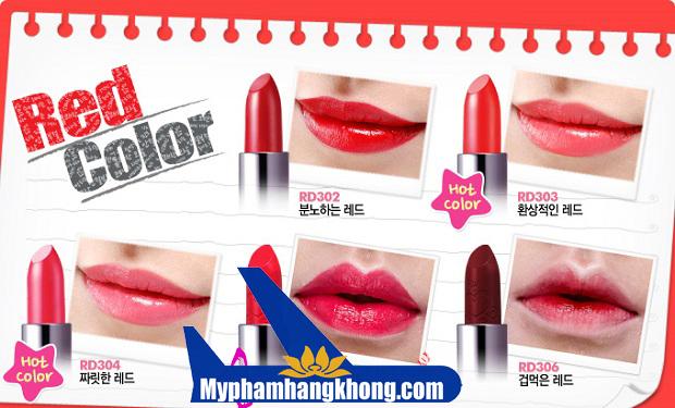 Son-hoa-qua-Dear-My-Blooming-Lips-Talk-Etude-House-3