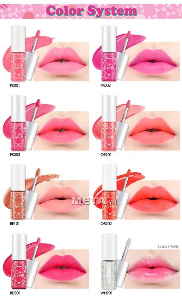 Son-li-dang-kem-Color-Lips-Fit-Etude-House-02