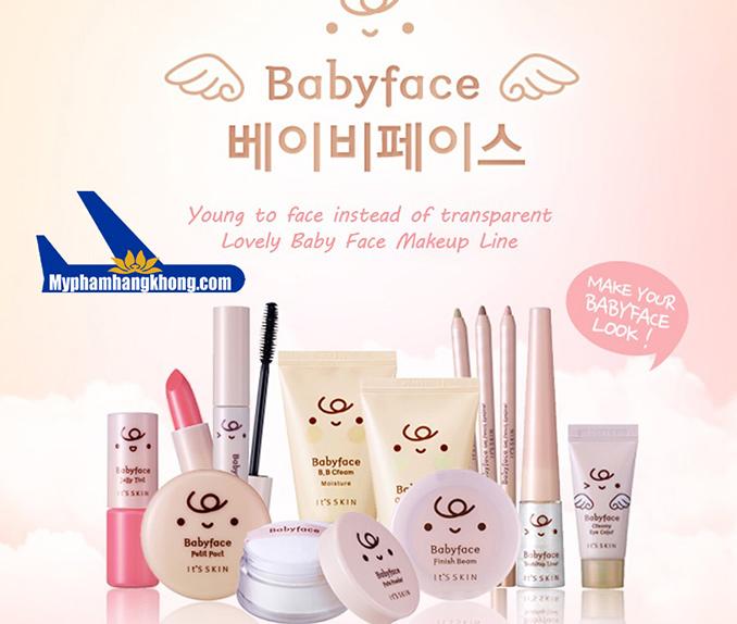 nhu-ke-mat-Babyface-Teardrop-Liner-It's-Skin-02