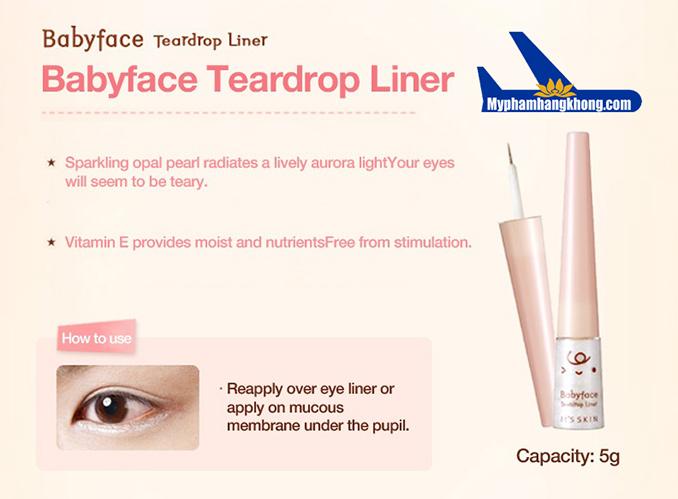 nhu-ke-mat-Babyface-Teardrop-Liner-It's-Skin-01